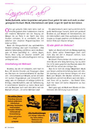 Seite_62.jpg
