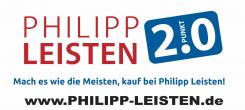 Fa. Philipp Leisten 2.0
