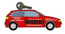 Fa. Rennert